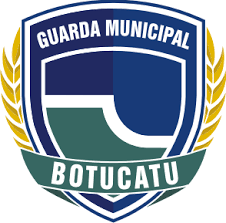 Guarda Municipal Botucatu